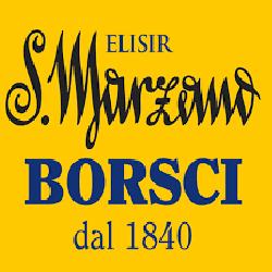 BORSCI SAN MARZANO SRL