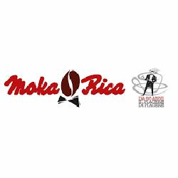 Moka Rica Spa