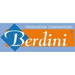 BERDINI MARIO E C. S.D.F. TRANCERIA