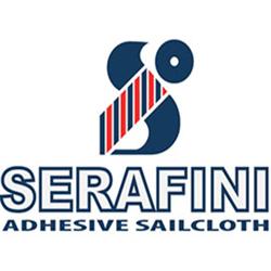 SERAFINI SRL