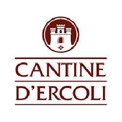 SOCIETA' AGRICOLA D'ERCOLI ROBERTO E DANIELA S.S. - CANTINE D'ERCOLI