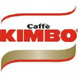 KIMBO SPA