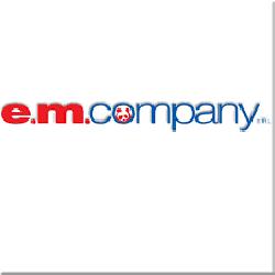 E.M. COMPANY SRL