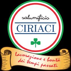 SALUMIFICIO CIRIACI S.r.l.