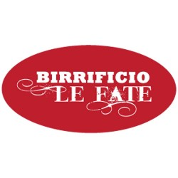 BIRRIFICIO LE FATE