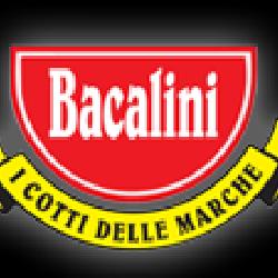 BACALINI GALANTINA - Orma Group s.r.l.
