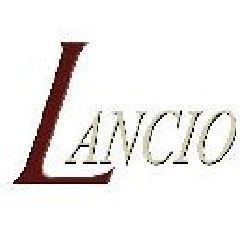 LANCIO SRL