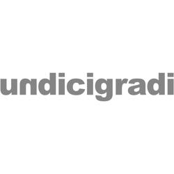 UNDICIGRADI DI BIDOLLI ENRICO