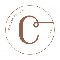 CANTINA CASTRUM MORISCI