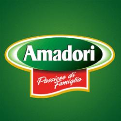 AMADORI GESCO Società Cooperativa Agricola
