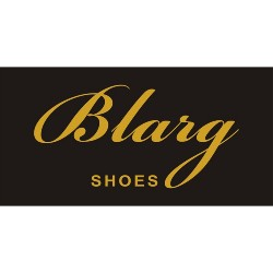 BLARG SHOES