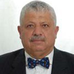 AL - ZEIN NABIL
