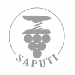 CANTINE SAPUTI Società Agricola Saputi s.s.