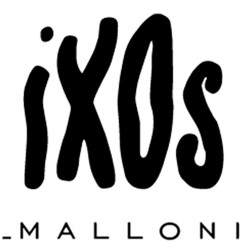 IXOS SNC - MALLONI