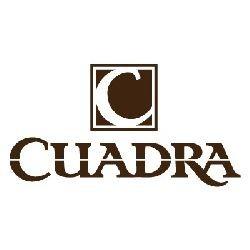 MANUFACTURERA DE BOTAS CUADRA SA DE C.V.